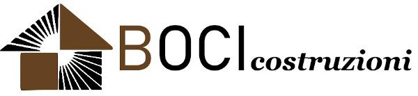 Boci Costruzioni S.n.c. | Costruzioni civili e industriali, coperture tetti, ponteggi, lattoneria, linee vita.